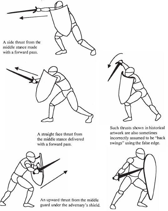 Pin by anzei644042 on 4212 in 2019 | Sword poses, Historical