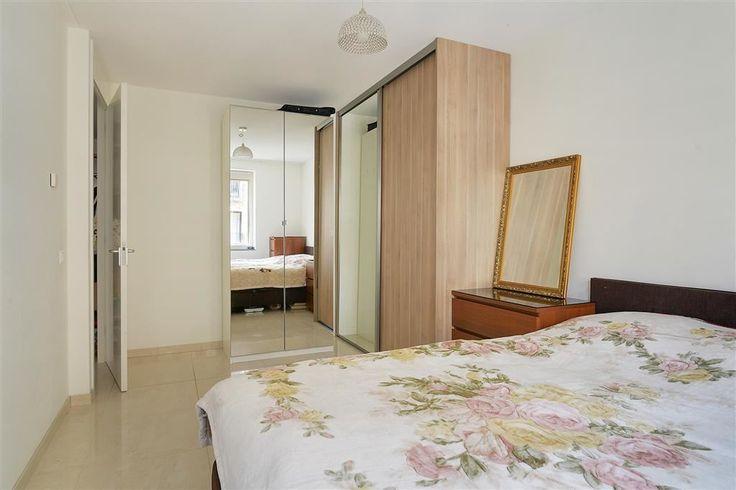 Appartement te koop: Spadinalaan 30 1031 KB Amsterdam [funda]