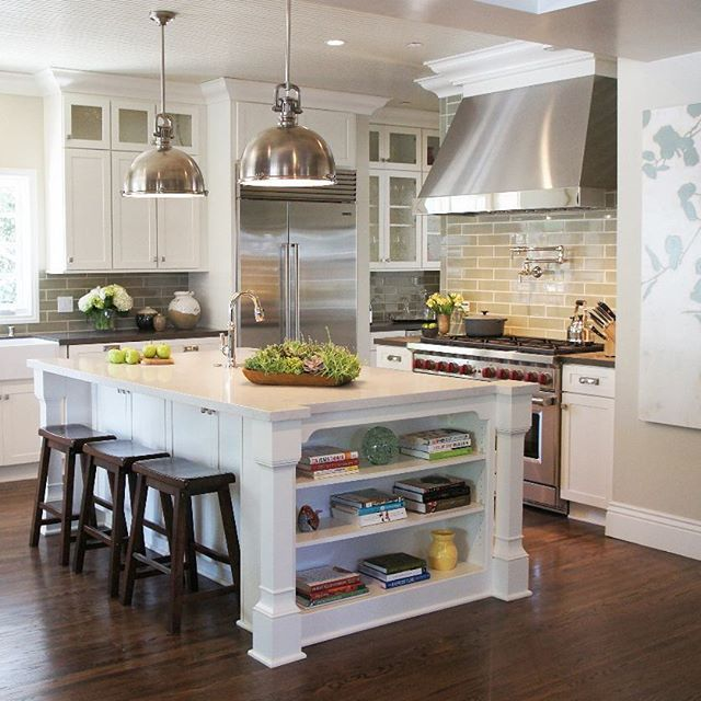518 best caesarstone kitchens images on pinterest | kitchen