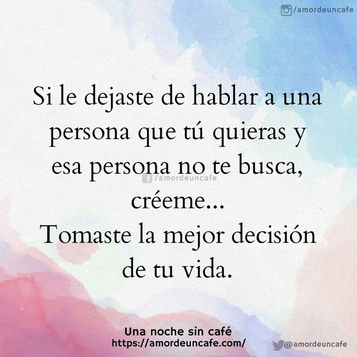 235 best frases para imprimir images on Pinterest | Pretty quotes ...