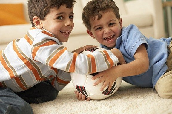 Residential Carpet Cleaning Services #water #removal #services #atlanta http://delaware.nef2.com/residential-carpet-cleaning-services-water-removal-services-atlanta/  Residential Cleaning Services There is just something about a clean home that brightens up the day and brings a smile to your face. A big part of that feeling of satisfaction comes from keeping the floors and upholstery in your home fresh, clean and healthy. Cleaning over 10,000 homes a day around the world, Chem-Dry is the…