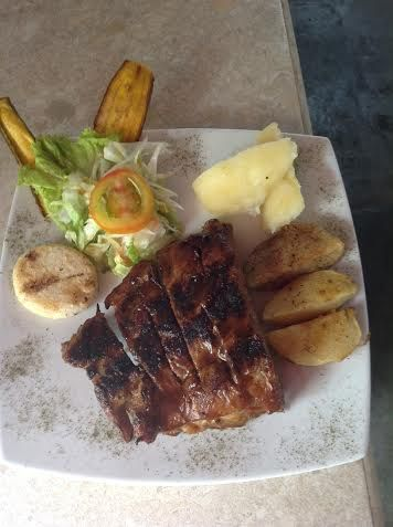 Costillas http://www.restauranteelplatanal.com/ubicacion