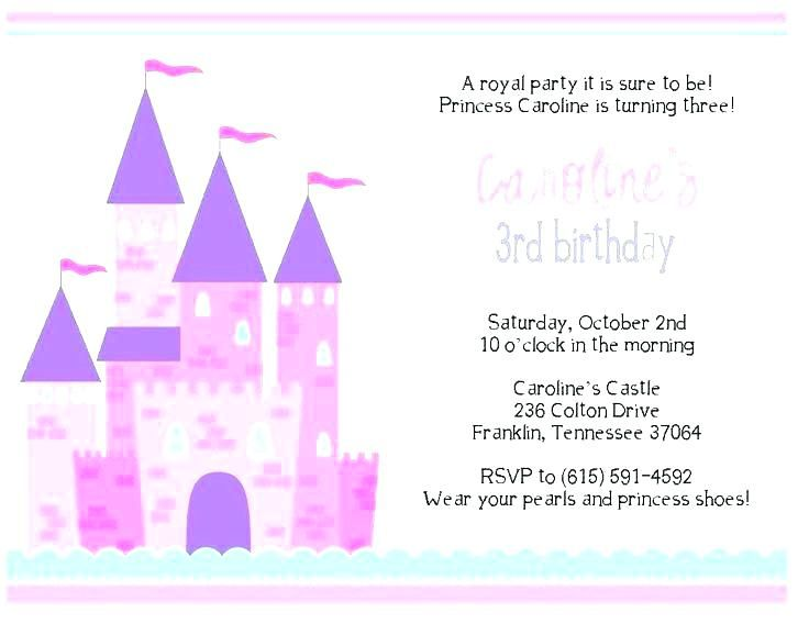 Create Birthday Invitations Online Awesome