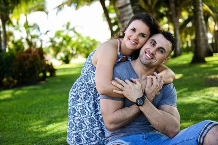 Why #Women Love #Men on #Testosterone #Replacement Therapy?Looking to really turn on your current partner? Or become more attractive to potential mates? Click https://blog.kismetnutrients.com/women-love-men-testosterone-replacement-therapy/ to discover why #testosterone can help! #testosteronebooster #menshealth #mensmagazine #libido