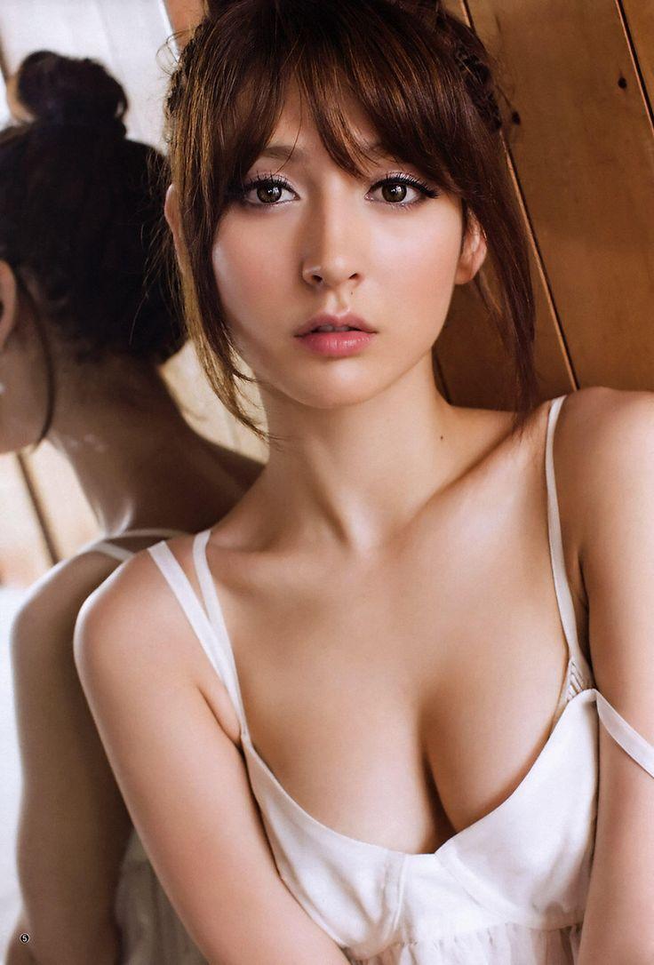 met-art.com-mp 83-nude