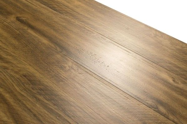 Timeless Designs Millennium Pecan Millepeca Luxury Vinyl Plank