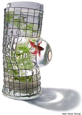 30 Best Images About Aquariums On Pinterest Wall Mount