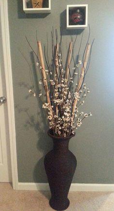 14 Awesome Decorative Vase Designs  Modern Ceramics Decorating Entrancing Decorative Vases For Living Room Decorating Inspiration