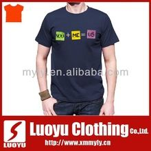 High quality plain polyester technical t-shirt  best seller follow this link http://shopingayo.space