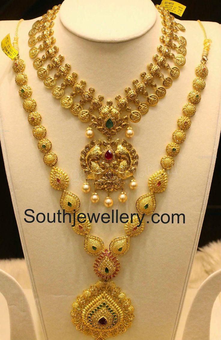 uncut diamond haram designs