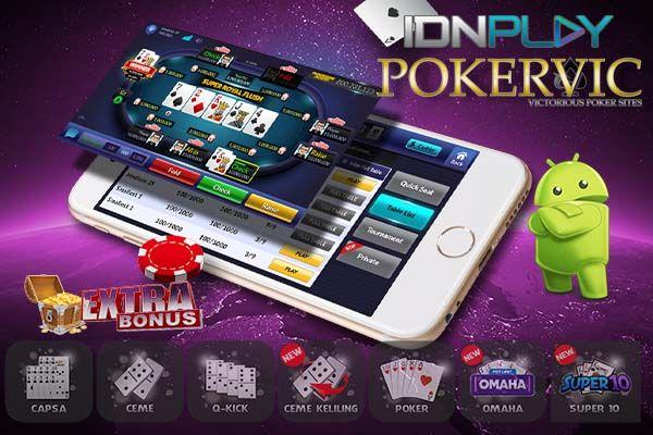 Link Daftar Dan Login Alternatif Poker88 Asia Terkini Permainan Kartu Poker Kartu