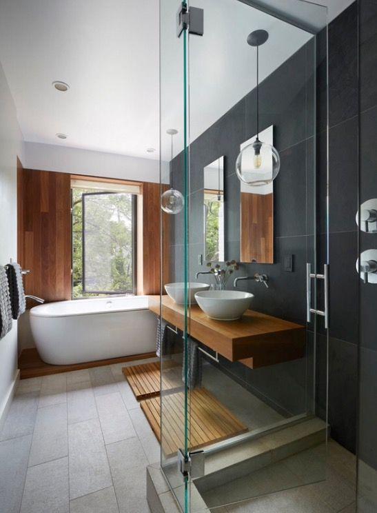 Pingl par yun tung sur bathroom pinterest salle de for Salle de bain 94 jeu