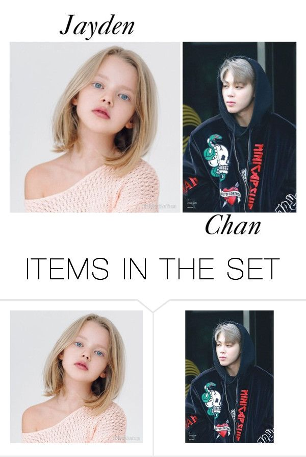 """""""Jayden and Chan PRP"""" by justananonymous ❤ liked on Polyvore featuring art and kitchen"""