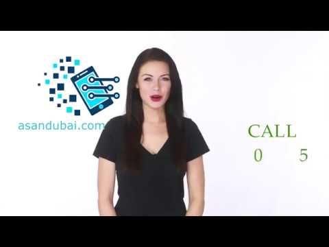 https://www.youtube.com/watch?v=g6-xKhcCiyE Mobile phone repairing center in dubai, mobile phone repair dubai, laptop repair in dubai, asan dubai, https://asandubai.com  https://www.youtube.com/watch?v=g6-xKhcCiyE