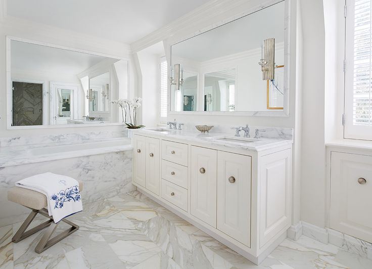 91 best The Master Bath images on Pinterest | Bathroom ideas ... Designs Bathroom Beautiful Oeacemaster on