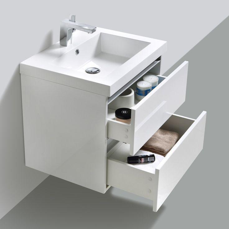 Nett Waschbecken Mit Unterschrank 60 Cm Cm Mit Nett Unterschrank Waschbecken Unterschrank Waschbecken Unterschrank Waschbeckenunterschrank