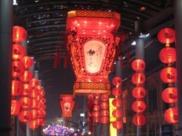 Happy Mid Autumn Festival Explore The Legends And The Myths In 2020 Happy Mid Autumn Festival Mid Autumn Festival Autumn Moon Festival
