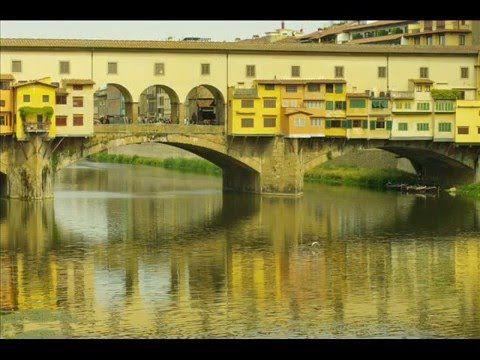 Fotos de: Italia - Florencia - Toscana