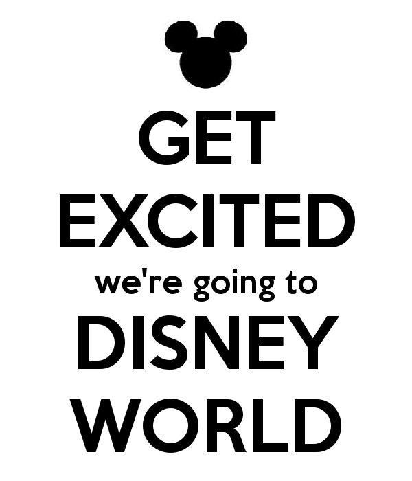 94 Disney Vacation Quotes Small World Vacations Authorized Disney