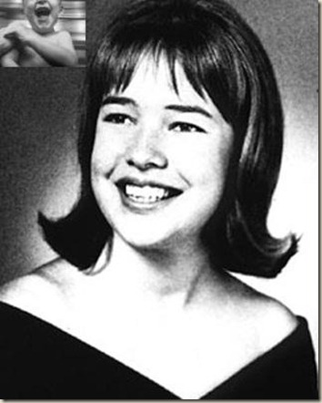 54 best Celebrity high school pictures images on Pinterest ...
