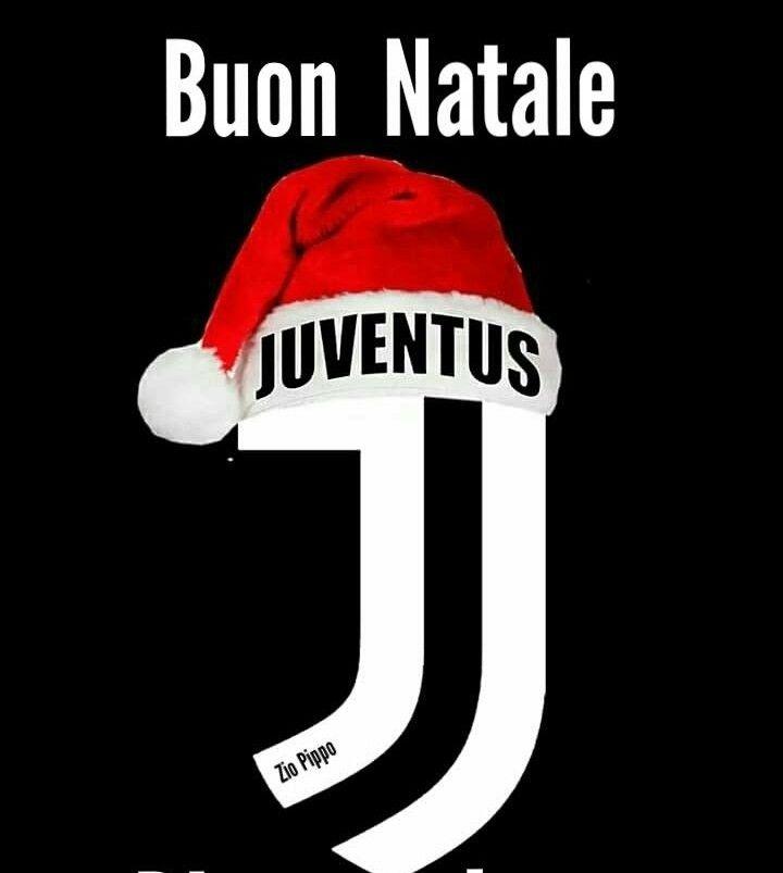 Juventus Buon Natale.Pin Di Isabella Vincolo Su Juventus Nel 2021 Juventus Citazioni Buon Natale