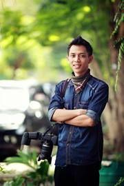 Adhe Ward adalah pengguna layanan jual beli Jualo.com.      Jualo.com adalah pusat jual beli online termudah dan tercepat di Indonesia.