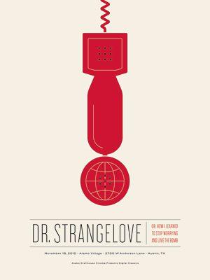 Dr. Strangelove PosterMovie Posters, Bombs, Jason Munn, Picture-Black Posters, Stanley Kubrick, Film Posters, Small Stakes, Dr. Strangelove, Movie Theme