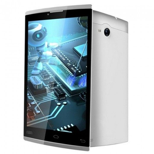 """See the November Edition of """"The Best Chinese Tablets"""" at http://ogrote.hubpages.com/hub/best-chinese-tablets"""