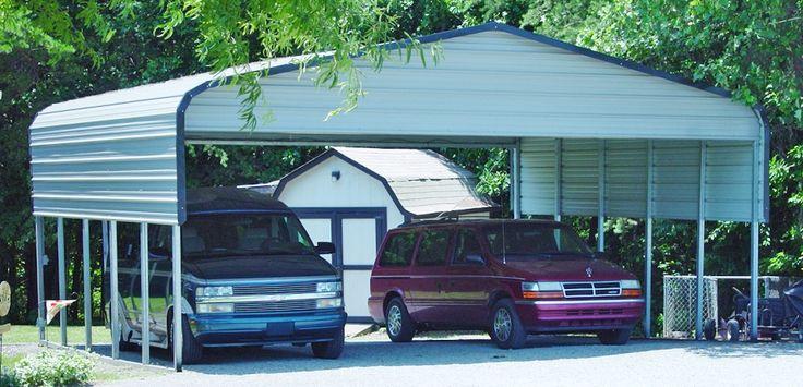 Carolina Carports Inc : Best images about lodge protection ideas on pinterest