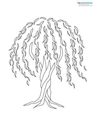 179653-328x425-willow-tree-tattoo.jpg