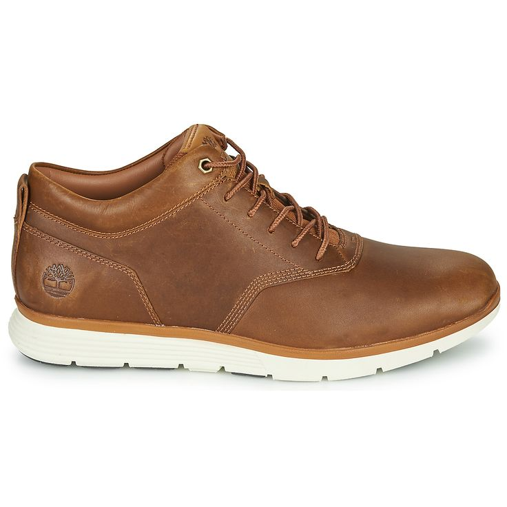 timberland homme 47