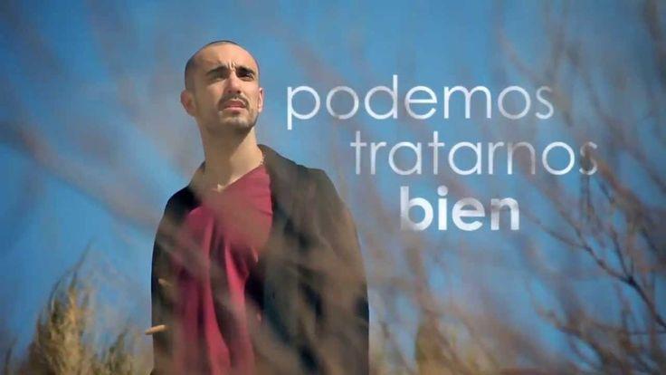 Abel pintos - Aqui te espero ARGENTINA