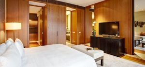 http://www.kaiproperty.com/p/theclubresidencescapella.html