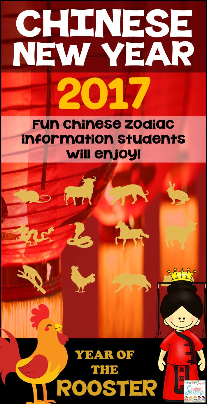 Chinese New Year 2019 Activities Year of the Pig