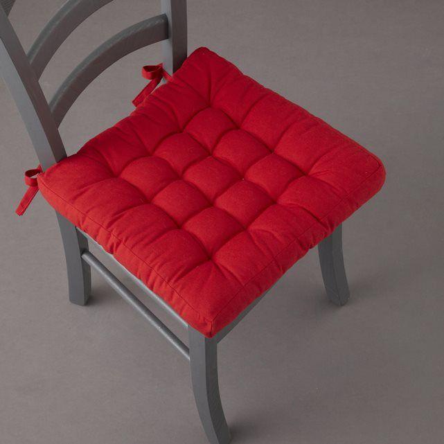1000 id es sur le th me coussins de chaise de cuisine sur - Coussin chaise cuisine ...