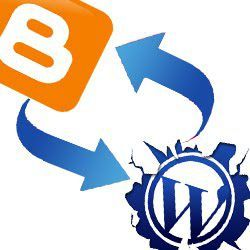 What all Preparation a BlogSpot Blogger should do before migrating to WordPress. Here are few things a Blogger can do before shifting to WordPress Blog.