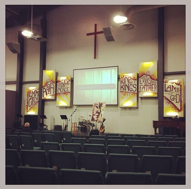 138 best church stage designs/props/set backgrounds images on ...