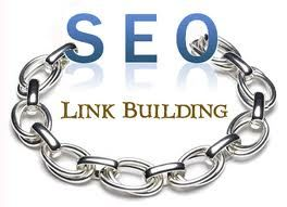 Link building service Florida is a branch of the company that is located at Florida.