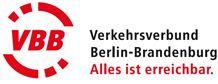 Traffic connections Berlin-Brandenburg