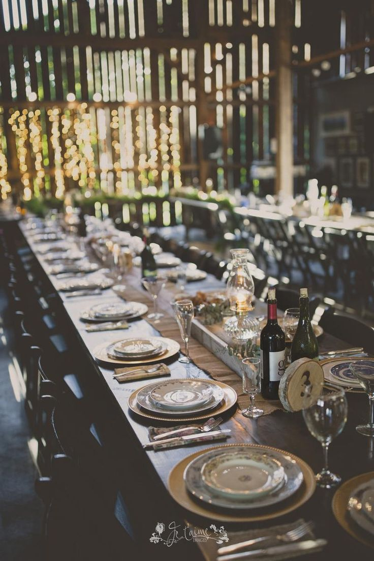 wedding reception venues cost%0A Woodwalk Gallery Weddings  Price out and compare wedding costs for wedding  ceremony and reception venues in Egg Harbor  WI