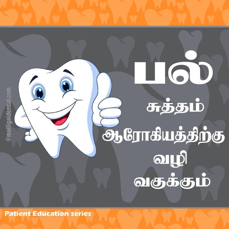 Dental Assistant Duties List%0A Major Dr Pravin Prathip J Malligai Dental Hospital     lake view Road  West  Mambalam