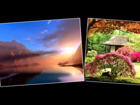 2 Saat Bilinç Altı Temizleme Müziği 3 | Yağmur Sesi | Guitar | Meditasyon | Yoga | Spa | Uyku | - YouTube