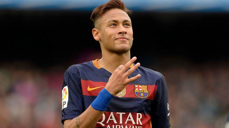 neymar-barcelona-espanyol-liga-bbva_18wwkuz3kzuj21s7cms5h76qwh.jpg 1.920×1.080 Pixel