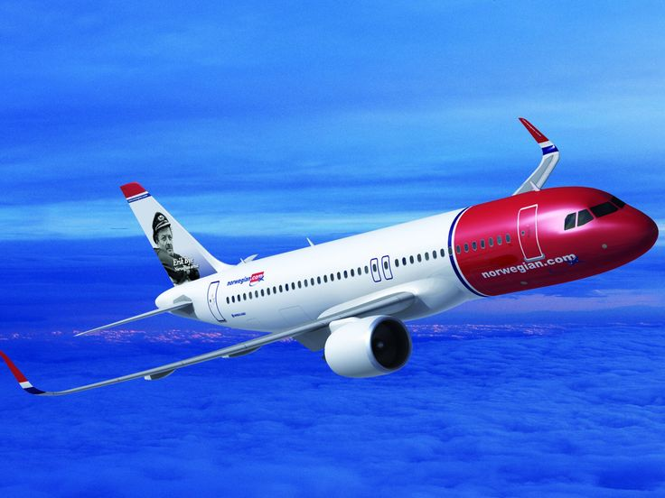 Europe's best low-cost airline is invading America, and its US rivals should be afraid