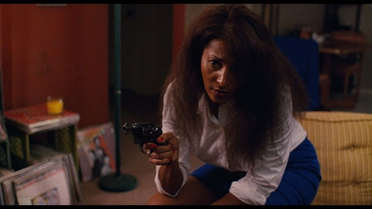 Jackie Brown Movie Quotes: 101 Best Images About Movies