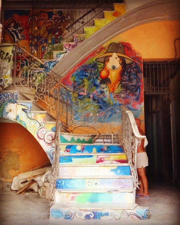 695 Best Cuban Art Amp Posters Images On Pinterest Cuban Art Havana Bar And Art Posters
