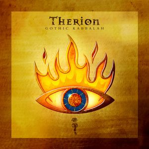 Check out Therion on ReverbNation