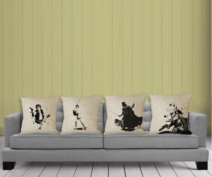 88 best Star wars decor images on Pinterest | Cool things, Star ...
