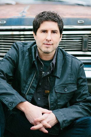 The Living by Matt de la Peña | 12 Amazing YA Books By Latino Authors You Wont Be Able To Put Down