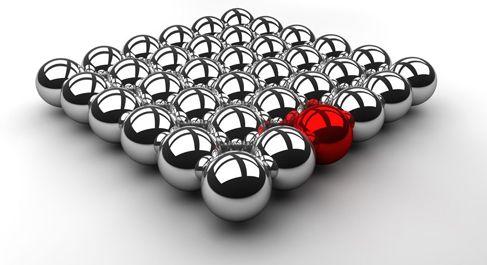 ¿Cuál es tu talento? | Hablando sobre talento, mi post de este mes en el blog Thiomucase. Mayo 2014 #lifecoaching #coachingpersonal #talento